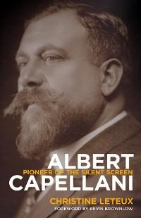 Cover Albert Capellani