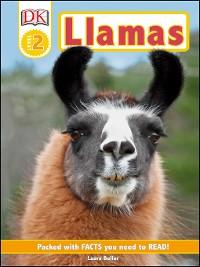 Cover Llamas