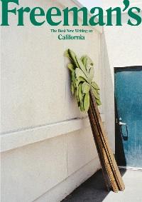 Cover Freeman's California