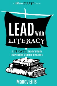 Cover Lead with Literacy