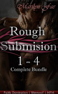 Cover Rough Submission 1 - 4