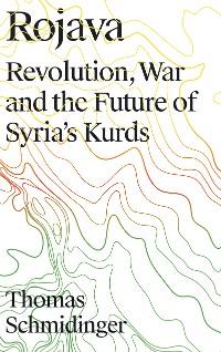 Cover Rojava