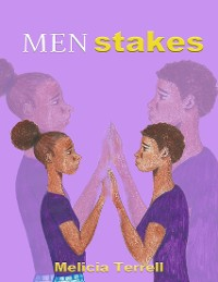 Cover Menstakes