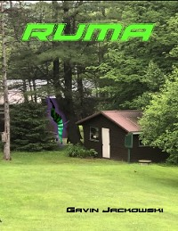 Cover Ruma