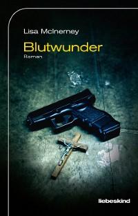 Cover Blutwunder