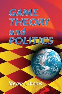 Cover Game Theory and Politics
