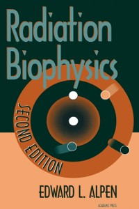 Cover Radiation Biophysics