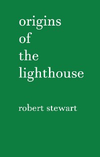 Cover Origins of the Lighthouse