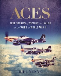 Cover Aces