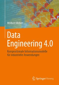 Cover Data Engineering 4.0