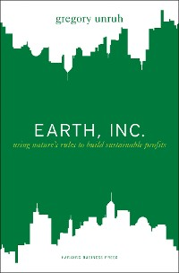 Cover Earth, Inc.