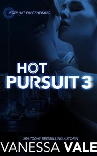 Cover Hot Pursuit - 3