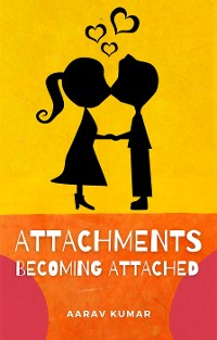 Cover Attachments: Becoming Attached
