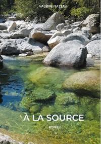 Cover à la source