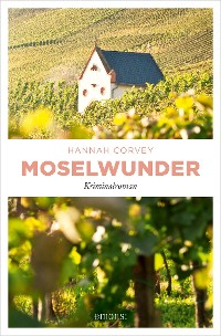 Cover Moselwunder