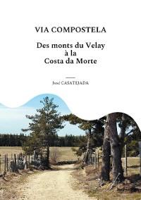 Cover Via Compostela