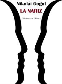 Cover La nariz