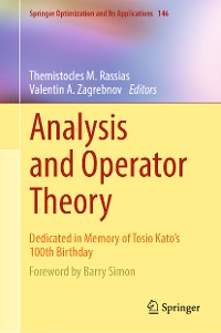 Cover Analysis and Operator Theory