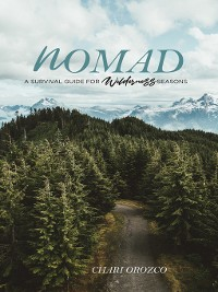 Cover Nomad