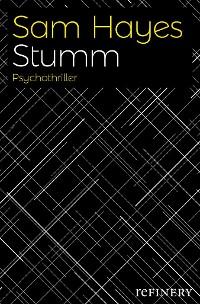 Cover Stumm