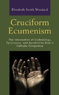 Cover Cruciform Ecumenism