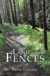 Cover Land without Fences