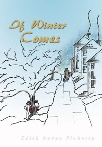 Cover If Winter Comes