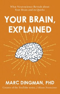 Cover Your Brain, Explained