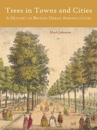 Cover Trees in Towns and Cities