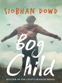 Cover Bog Child