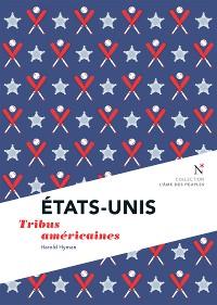Cover États-Unis : Tribus américaines