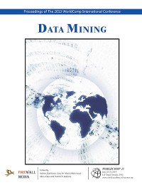 Cover Conference on Data Mining(Dmin_2013)