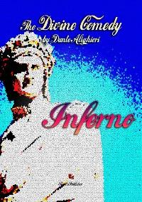 Cover The Divine Comedy INFERNO.pdf