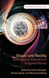 Cover Utopia and Reality