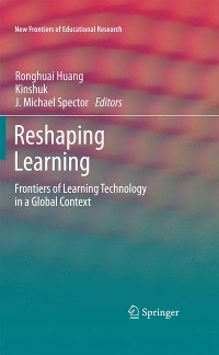 Cover Reshaping Learning