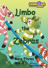 Cover Limbo the Zebras