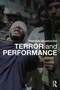 Cover Terror and Performance