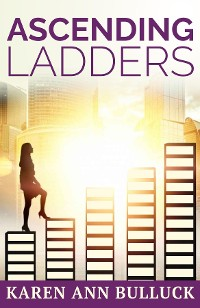 Cover Ascending Ladders