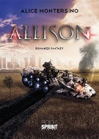 Cover Allison
