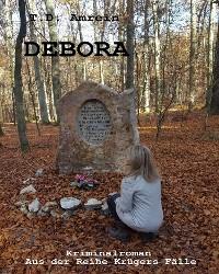 Cover DEBORA