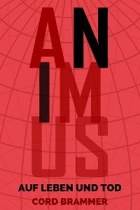 Cover In Animus