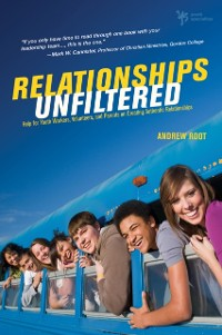 Cover Relationships Unfiltered