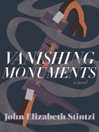 Cover Vanishing Monuments