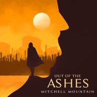 Cover Out of the Ashes
