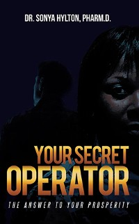 Cover Your Secret Operator