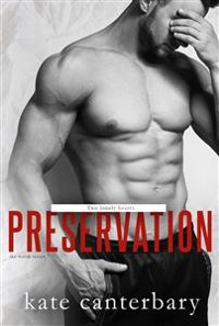 Cover Preservation