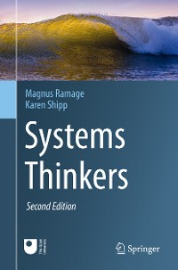 Cover Systems Thinkers