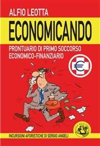 Cover Economicando