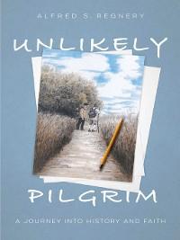 Cover Unlikely Pilgrim