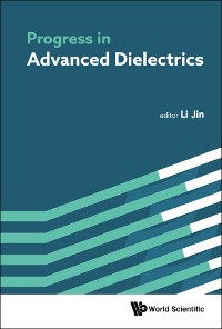 Cover Progress in Advanced Dielectrics